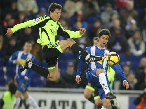 อันเดร เอร์เร่ร่า (Ander Herrera)